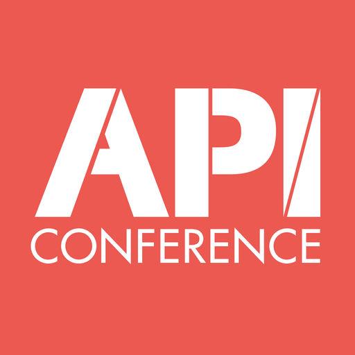 API Conference-SocialPeta