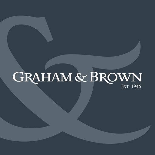 Graham & Brown Decorating-SocialPeta