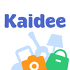 Kaidee แหล่งช้อปซื้อขายออนไลน์-SocialPeta