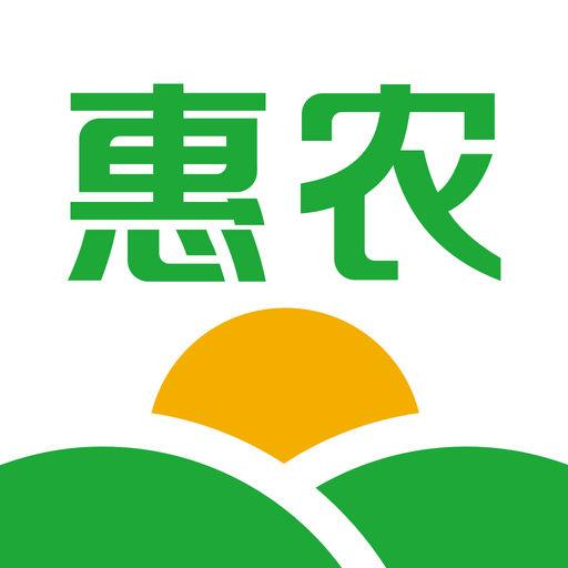 惠农网-农产品批发采购服务平台-SocialPeta