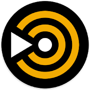 Podcast Go-SocialPeta