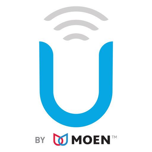 U by Moen-SocialPeta