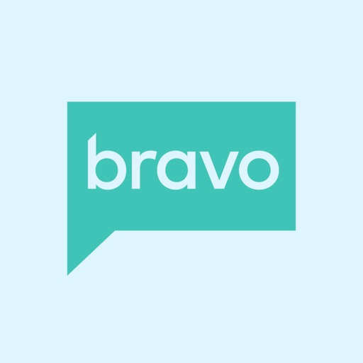 Bravo - Stream Shows & Live TV-SocialPeta