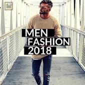 Mens Fashion 2018 - Style, Looks, Tips  Items-SocialPeta