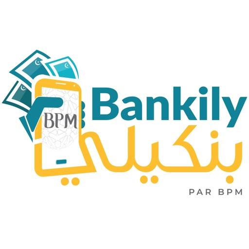 Bankily-SocialPeta