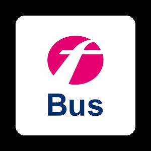 First Bus – Plan, buy mTickets  live bus times-SocialPeta