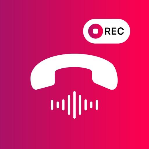 PRO Call Recorder-SocialPeta
