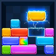 Block Puzzle Sliding-SocialPeta