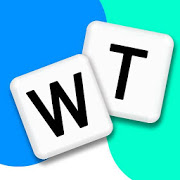 Word Tower: Relaxing Word Puzzle Brain Game-SocialPeta