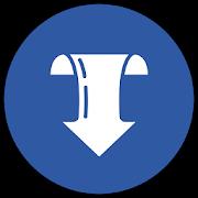 Video Downloader For FB - Free Video Downloader-SocialPeta