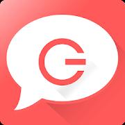 Chat  Dating on Gossy-SocialPeta