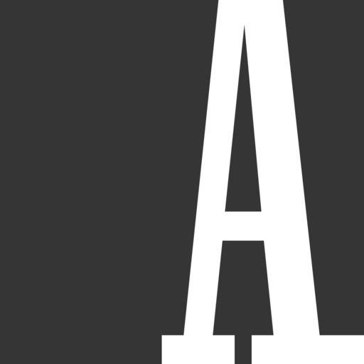 Artemest-SocialPeta