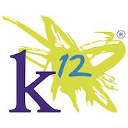 K12-SocialPeta