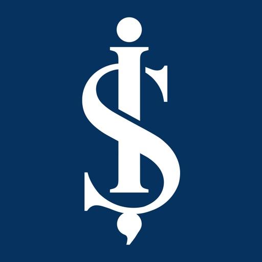 İşCep - Mobil Bankacılık-SocialPeta