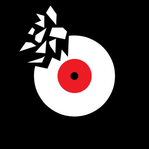 Young Radio Zango-SocialPeta