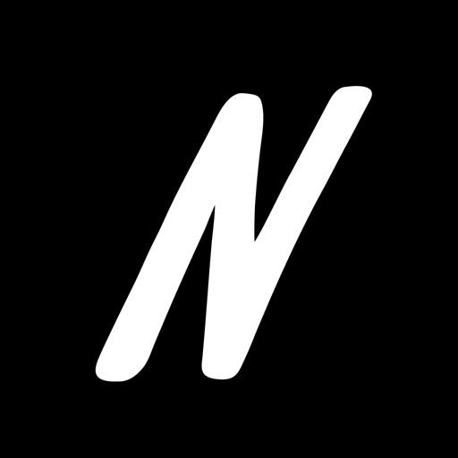 Nykaa Fashion - Shopping App-SocialPeta