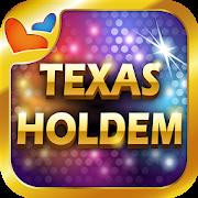 Luxy Poker-Online Texas Holdem-SocialPeta