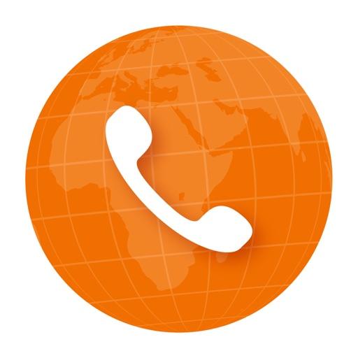 Libon Chamadas internacionais-SocialPeta