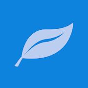 FreshBooks -Invoice+Accounting-SocialPeta