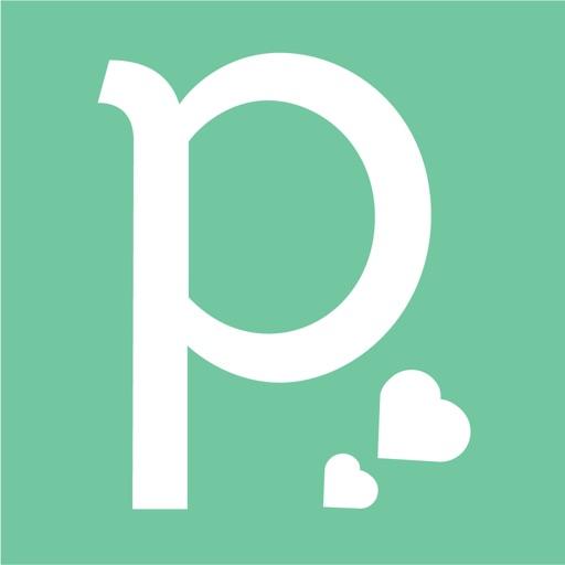 ペイターズ(paters) マッチングアプリ-SocialPeta