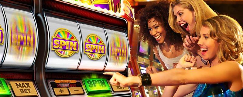 casino deposit bonus codes Slot
