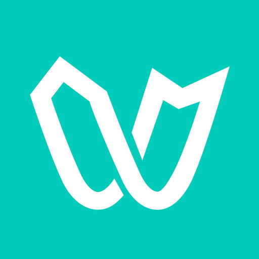 WISHUPON - Shopping Wish List-SocialPeta