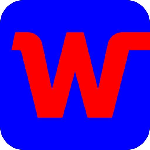 Wizzee-SocialPeta