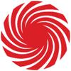MediaWorld App-SocialPeta