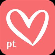 Casamentos.pt-SocialPeta
