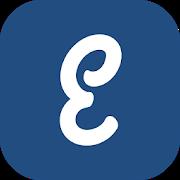 EuroDate: Meet your European Soulmate-SocialPeta