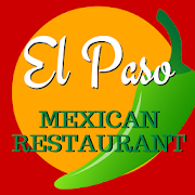 El Paso Mexican Restaurant-SocialPeta