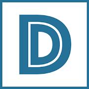 Danollas-SocialPeta