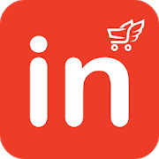 LightInTheBox Online Shopping-SocialPeta