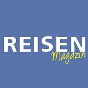 REISEN-SocialPeta