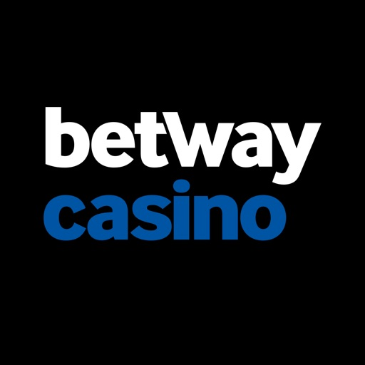 Betway Casino - Slots & Games-SocialPeta