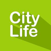 City Life-SocialPeta