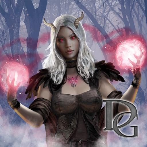 Medieval Fantasy RPG-SocialPeta