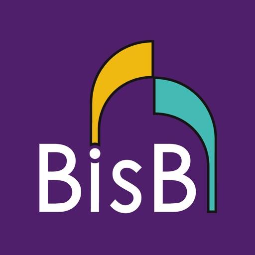 BisB Mobile-SocialPeta