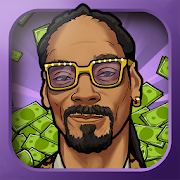 Snoop Dogg's Rap Empire-SocialPeta