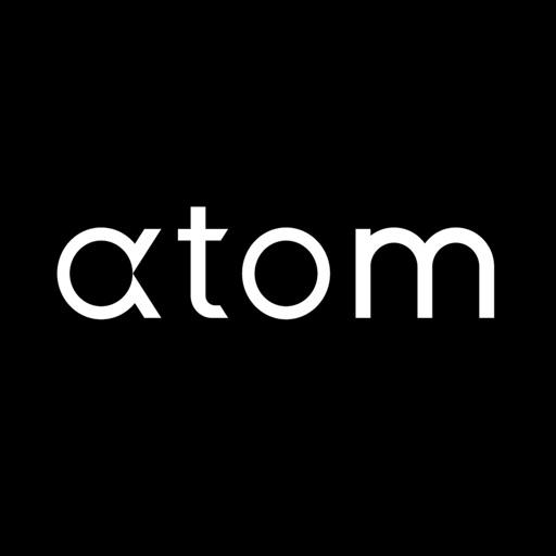 Atom Finance: Invest Smarter-SocialPeta