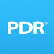 mobilePDR-SocialPeta