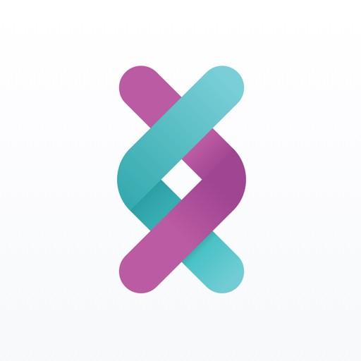 NIPT Insights-SocialPeta