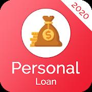 Bank Balance, All Loan Guide 2020-SocialPeta