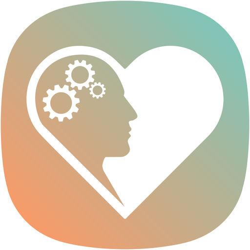 Emotional Intelligence-SocialPeta