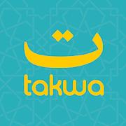 Takwa - Prayer Times, Quran, Adzan  Qibla-SocialPeta