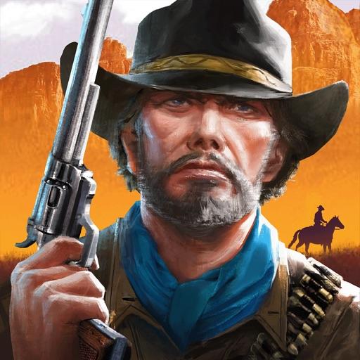 West Game-SocialPeta