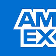 Amex México-SocialPeta