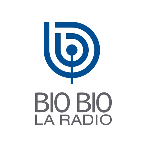 Radio Bío Bío-SocialPeta