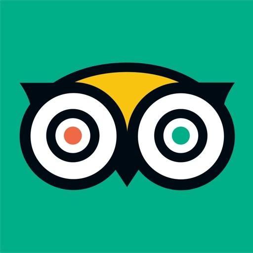 TripAdvisor hôtels restaurants-SocialPeta