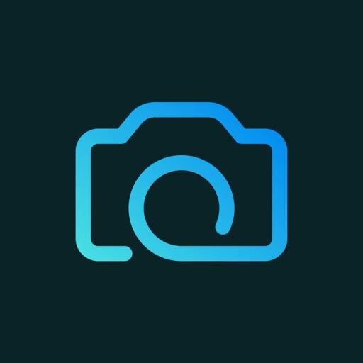 Light Presets: Photo Filters-SocialPeta